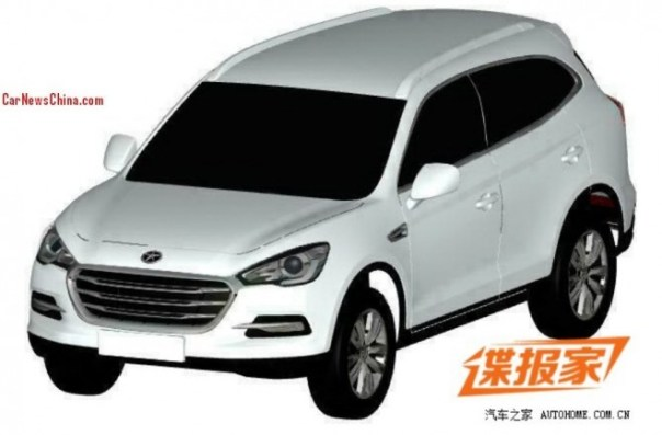 jac-refine-s7-china-2