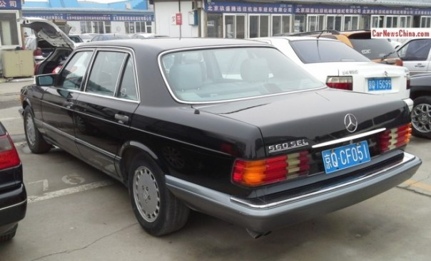 mercedes-benz-560-china-2
