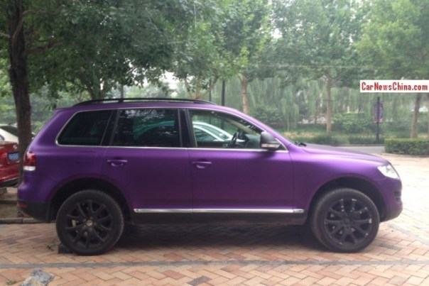 volkswagen-suv-purple-china-2