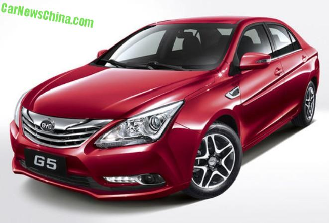 new car launches april 2014China Car News Archives  Page 200 of 536  CarNewsChinacom