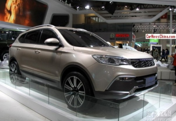 changfeng-cs10-china-2