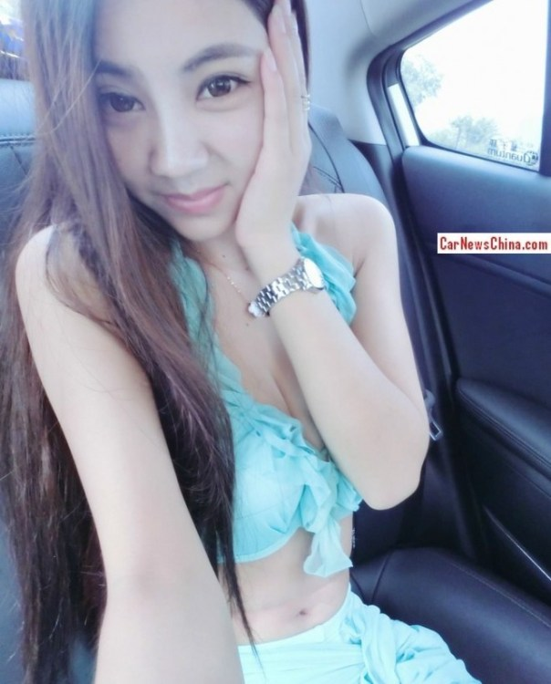 china-girl-kia-k3-7