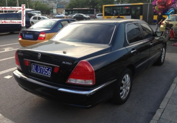 hyundai-equus-china-2