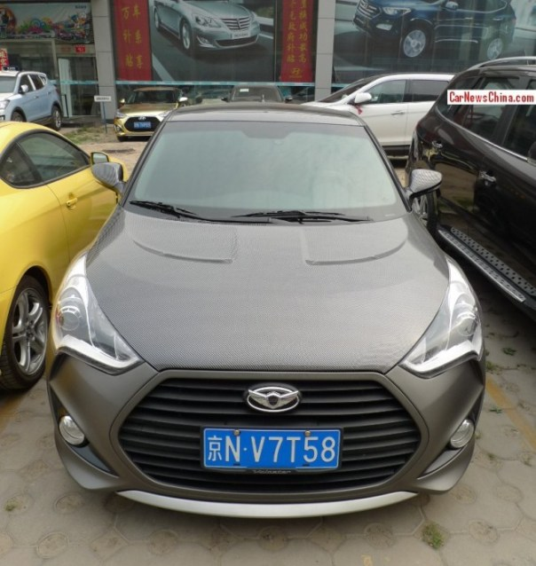 hyundai-veloster-china-3