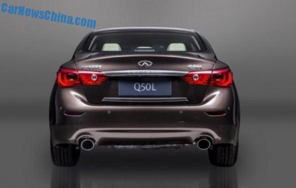infiniti-q50l-china-3