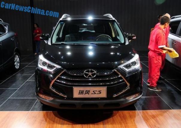 jac-refine-s3-china-debut-5