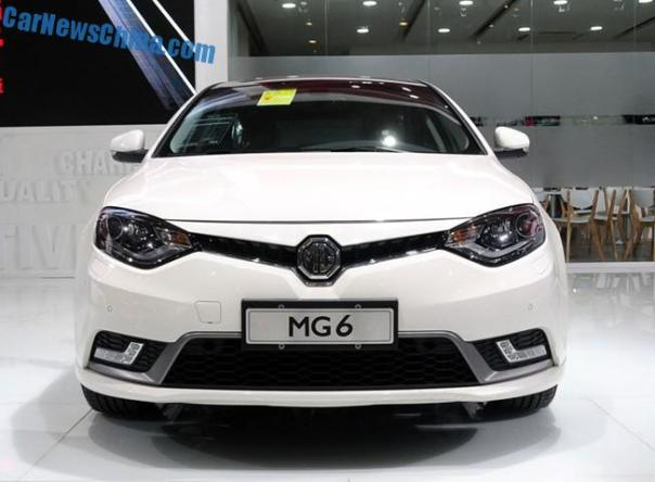 mg6-china-chengdu-debut-3