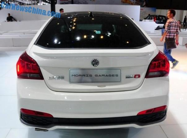 mg6-china-chengdu-debut-4