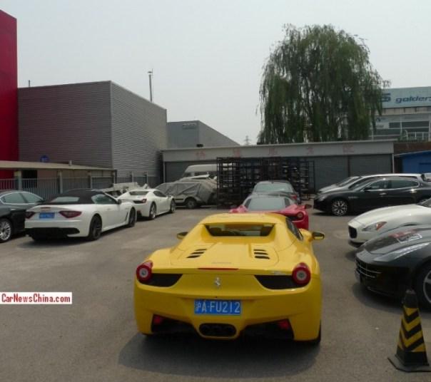 supercar-china-parking-5