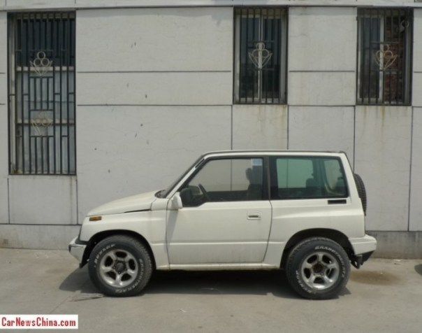 suzuki-vitara-china-2