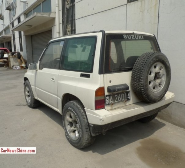 suzuki-vitara-china-3