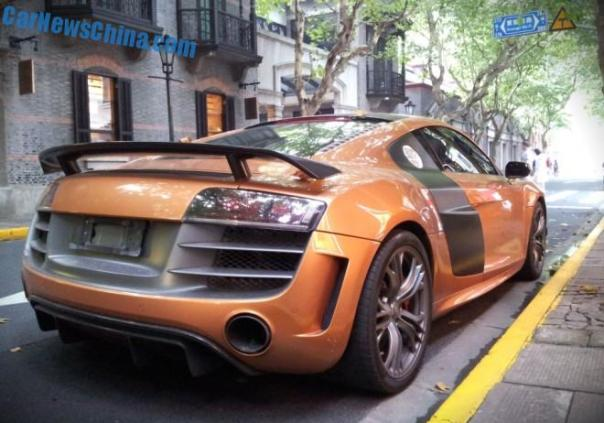 audi-r8-limited-edition-china-3