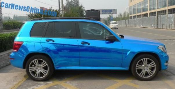 benz-shiny-blue-china-2