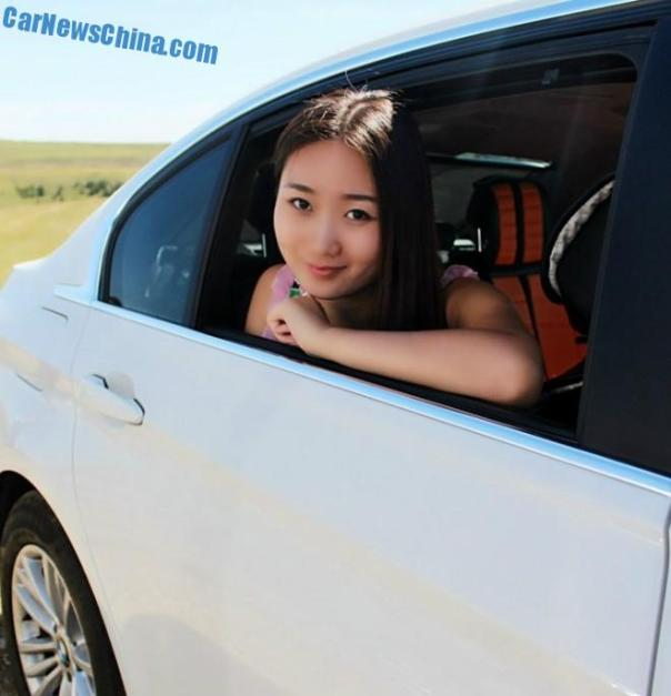 bmw-china-girl-7