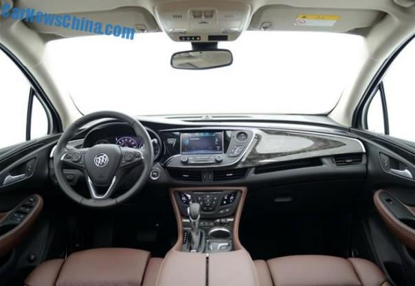 buick-envision-suv-october-china-1a