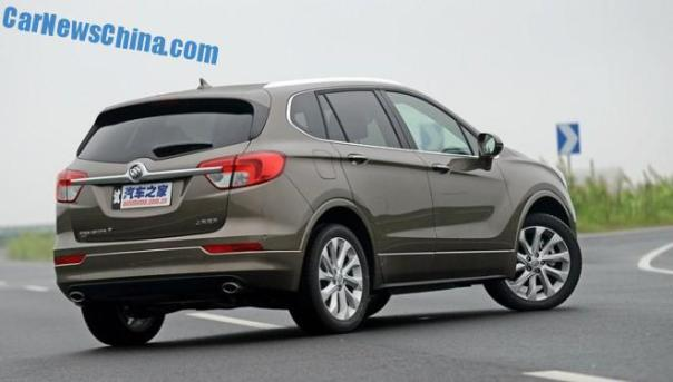buick-envision-suv-october-china-3