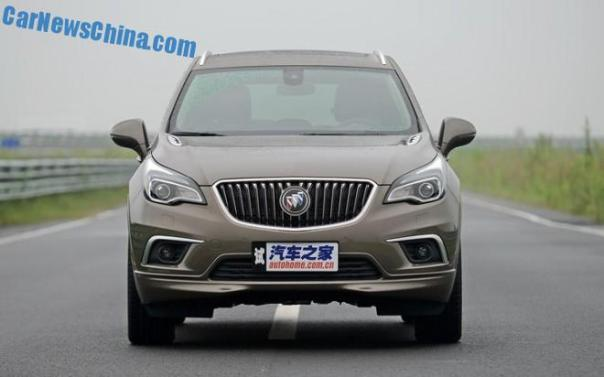 buick-envision-suv-october-china-4