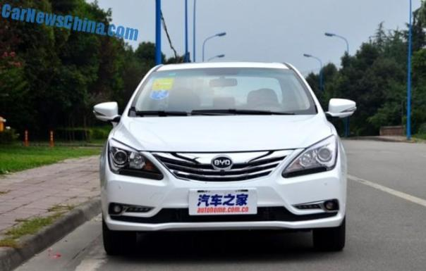 byd-g5-china-market-5
