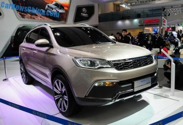 changfeng-liebao-q5-china-1a