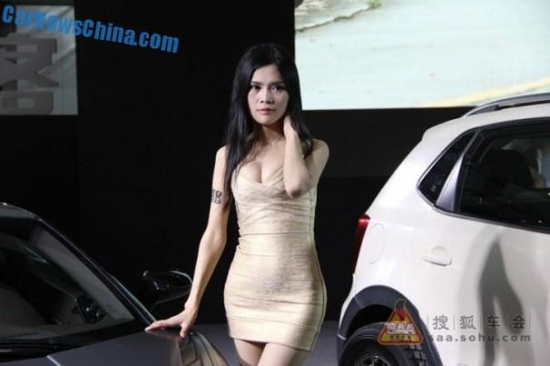 china-car-girl-shanghai-cas-9g
