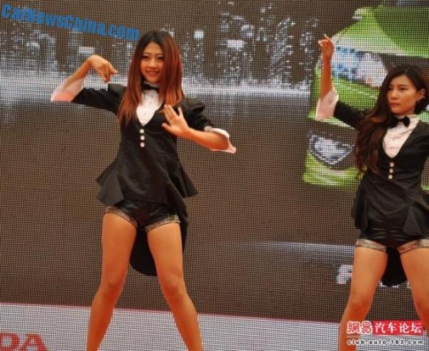 china-car-girls-honda-9b