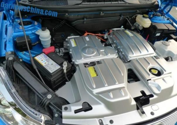 denza-test-drive-china-7
