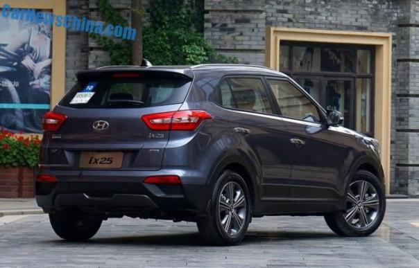 hyundai-ix25-china-dealer-3
