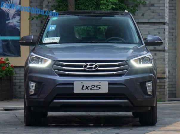 hyundai-ix25-china-dealer-5