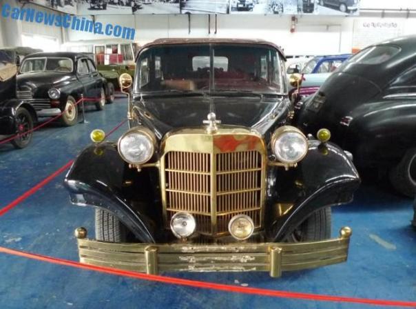 jinma-black-limousine-4