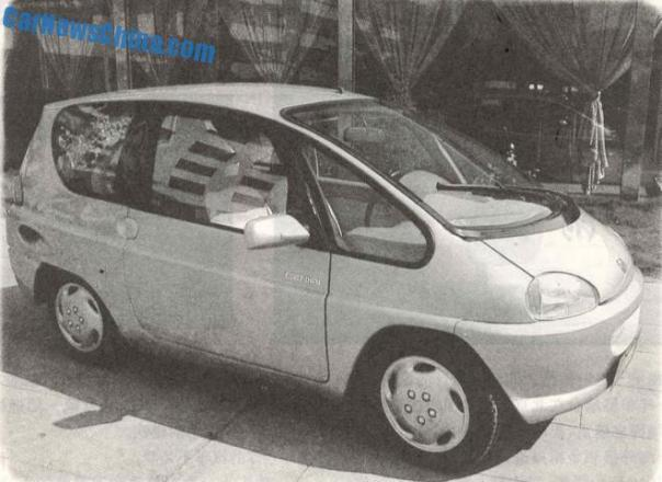 lucky-star-mini-car-china-1