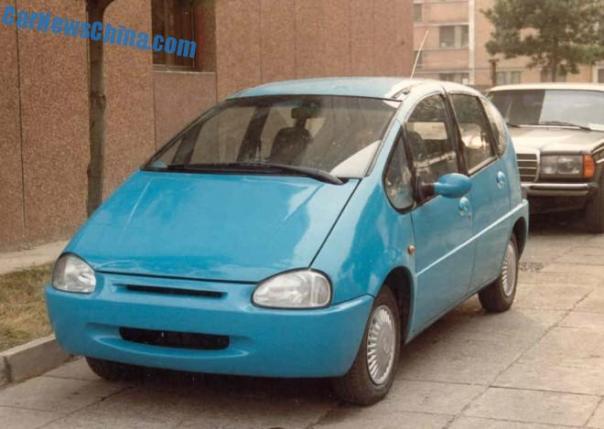 lucky-star-mini-car-china-3