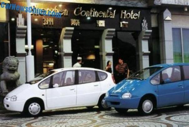 lucky-star-mini-car-china-4b