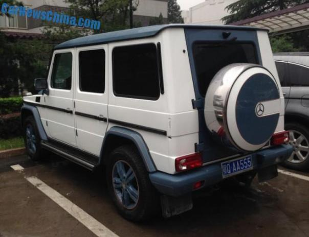 mercedes-benz-g55-amg-china-2