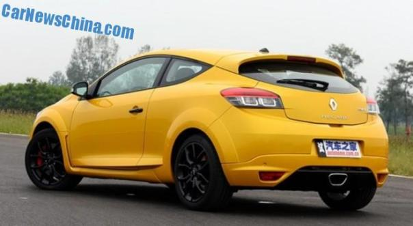 rnault-megane-rs-china-23