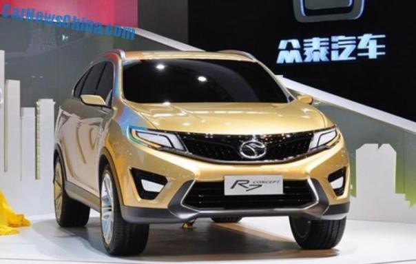 soueast-r7-suv-test-china-2