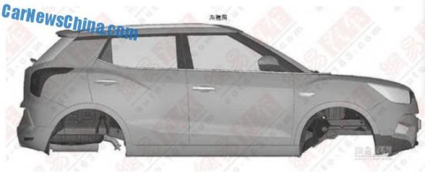 ssangyong-x100-china-suv-1a