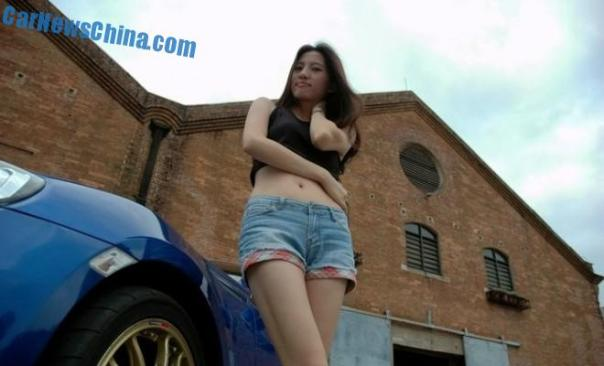 toyota-86-china-girl-1b