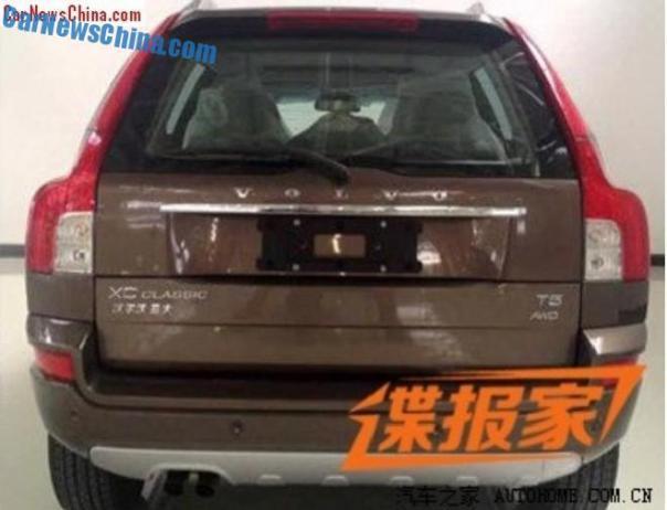 volvo-xc90-classic-china-2