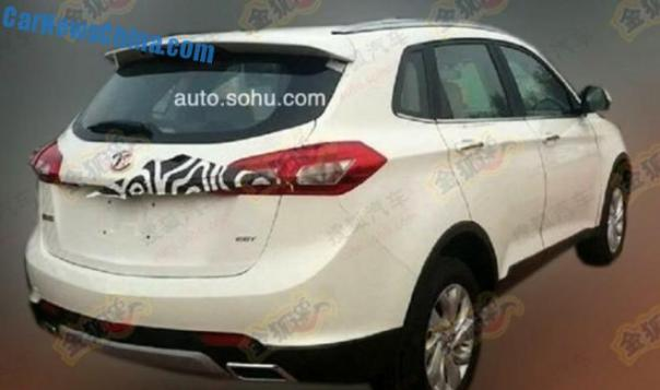 beijing-auto-suv-china-3