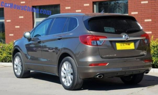 buick-envision-china-launch-3