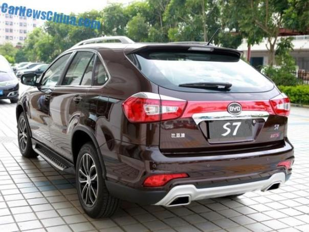 byd-s7-china-this-is-2