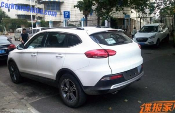 changfeng-liebao-cs10-2