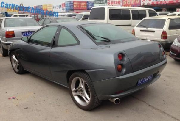 fiat-coupe-china-gray-2