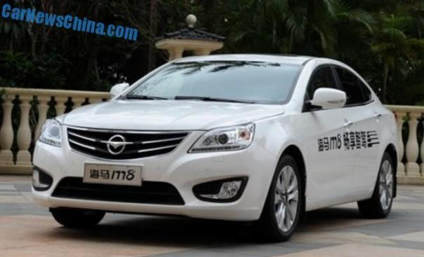haima-m8-turbo-china-3