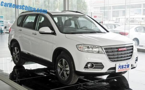 haval-h6-china-1