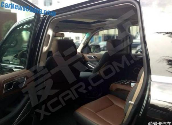 honqi-p504-suv-china-6