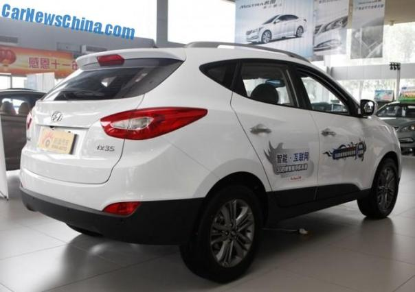 hyundai-ix35-china-2