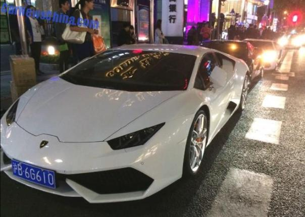 lamborghini-huracan-china-1-3