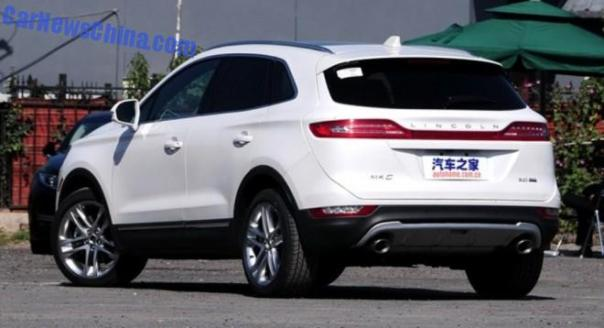 lincoln-mkc-china-launch-3