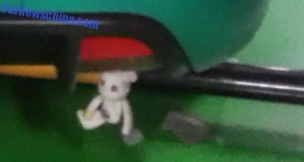 peugeot-cabrio-china-1-3